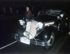 1982.10.09-035.07 Horch 853A 120CV 1938