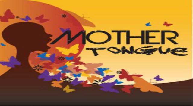 the importance of the mother tongue Lowe i 2009 wwwscientificenglishcom/linguistics/mother-tonguepdf the use of the mother tongue in language teaching.
