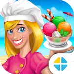 Chef Town: Cooking Simulation 8.4