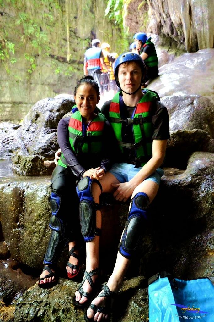 green canyon madasari 10-12 april 2015 nikon  095