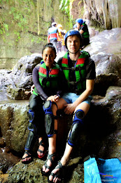 green canyon madasari 10-12 april 2015 nikon  095