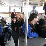 Seal Cruise - seal12.jpg