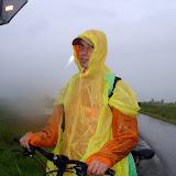 Biciklistička AvanTour-a Novi Marof - Vukovar - 04. lipnja