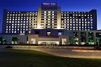 Фото 7 Green Park Hotel Pendik