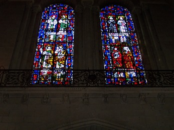 2004.05.22-027 vitraux de la cathédrale