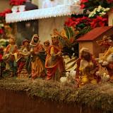 OLOS Navidad 2010 con Amigos Migrantes - IMG_9790.JPG