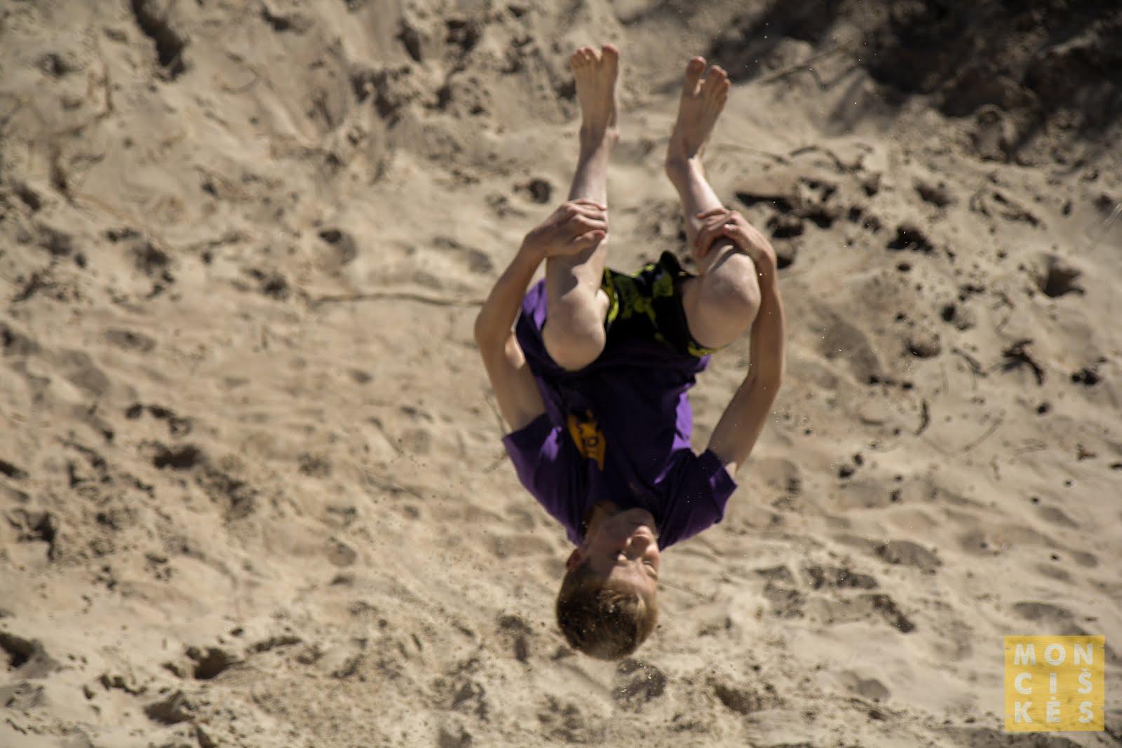Didžiausia vasaros šokių stovykla  - IMG_9796.jpg