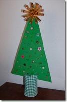 manualidades navidad tub higienico (2)