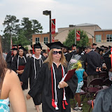 Graduation 2011 - DSC_0290.JPG