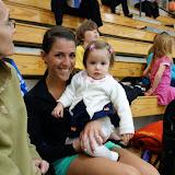 MA State Singles Championships, 4/10/14 - DSC00627.jpg