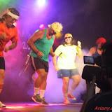 Diumenge Festes 2015 - DSCF8274.jpg