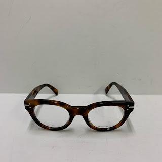 Céline Eyeglass Frames