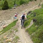 Tibet Trail jagdhof.bike (99).JPG