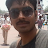 ANUP DHIMAN avatar image