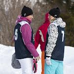 03.03.12 Eesti Ettevõtete Talimängud 2012 - Reesõit - AS2012MAR03FSTM_076S.JPG