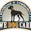 We Dogcare's profile photo