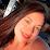 Débora Silva's profile photo