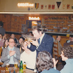 1973-05-11 - KVB jeugploegen Oostende 3.jpg