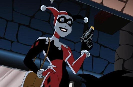 harley-quinn-batman-serial-animasi