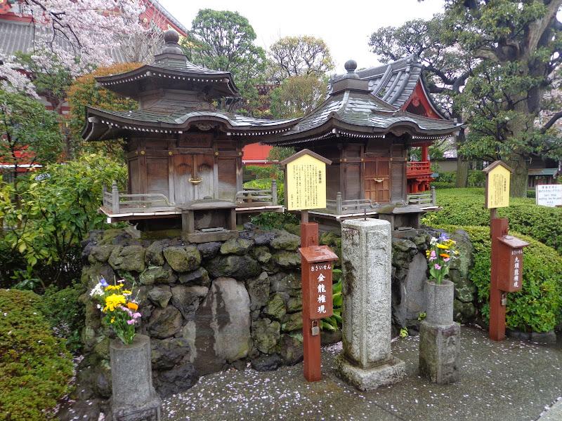 2014 Japan - Dag 5 - marjolein-DSC03551-0037.JPG