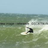 _DSC8754.thumb.jpg