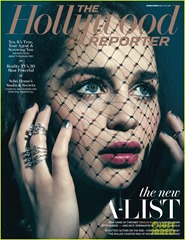 emilia-clarke-covers-thr-01