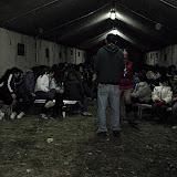 Campaments Generals 2010 - P4030358.JPG