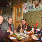 marmara_sakarya_109.jpg