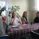 Kąty Wrocławskie - Dni Skupienia Taize - marzec 2009 - maciej%25C3%25B3wka%2B217.JPG
