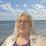 Miriam Albin's profile photo