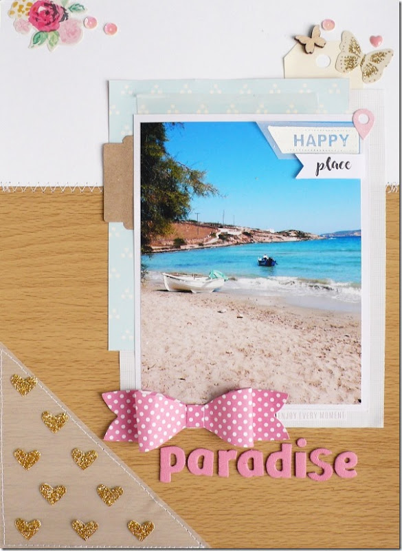scrap-dreams-scrapbooking-layout-foto-viaggi-estate