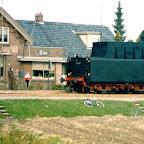 1984_Bosselijn station Bloemendaalse Zeedijk_BEW.jpg