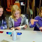 creatieve kubaarder kinderen 045 a.jpg