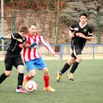 Moratalaz 0 - 0 Atletico de Madrid  (33).JPG