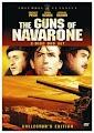 Os Canhoes de Navarone