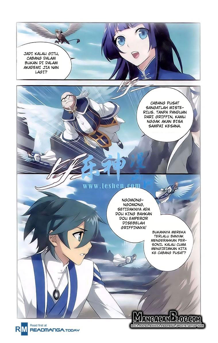 Dilarang COPAS - situs resmi www.mangacanblog.com - Komik battle through heaven 114 - chapter 114 115 Indonesia battle through heaven 114 - chapter 114 Terbaru 5|Baca Manga Komik Indonesia|Mangacan