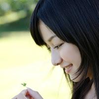 [BOMB.tv] 2010.04 Miyake Hitomi 三宅瞳 hm004.jpg