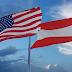 النمسا تقترح التعاون مع الولايات المتحدة في ملف ضم دول غرب البلقان للاتحاد الأوروبي