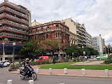 Day 19 - 2013-06-12 - Thessaloniki - IMG_1094.JPG
