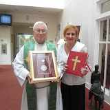 10.16.2011 Błogosławiony Jan Paweł II Patronem Apostolatu - IMG_1688.JPG
