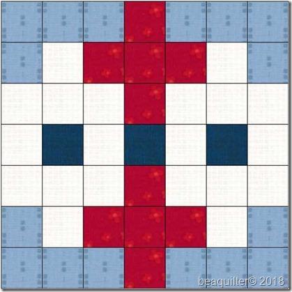 pixel potholders
