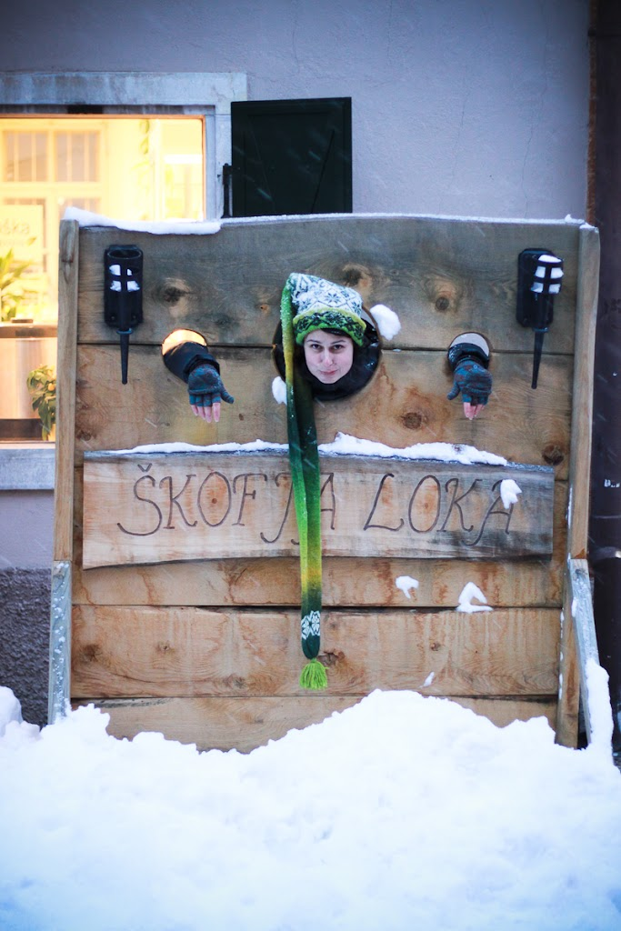 Škofja Loka under the snow - Vika-9075.jpg