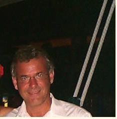 Francois Gilbert