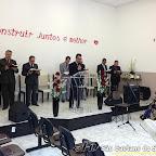 Inaugurção Da Congregação de PIAI - Ibiuna -SP- (50).jpg