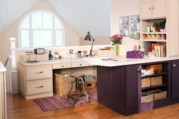 Kitchen Cabinets - Daladier-Maple-Orchid-and-Kashmir-Espresso-600x400.jpg