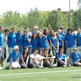 Trofeo Pinocchio - Giochi della Gioventù 2010 - DSC_3930.JPG