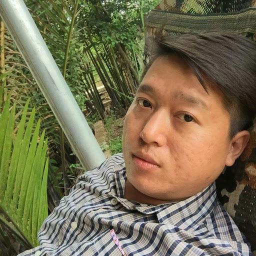 Devin Nguyen