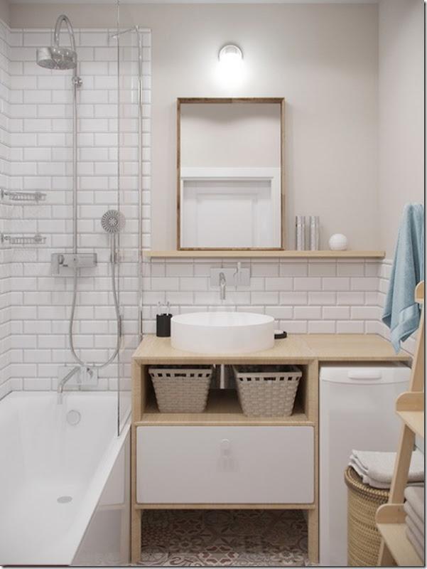 case-e-interni-arredare-ristrutturare-piccoli-spazi-11d