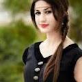 <b>Hania Ali</b> - photo