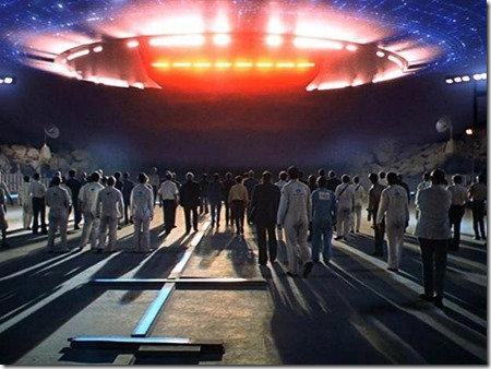 close-encounters-aliens